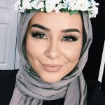 Choose the Best Hijab style for your modest dressing pattern