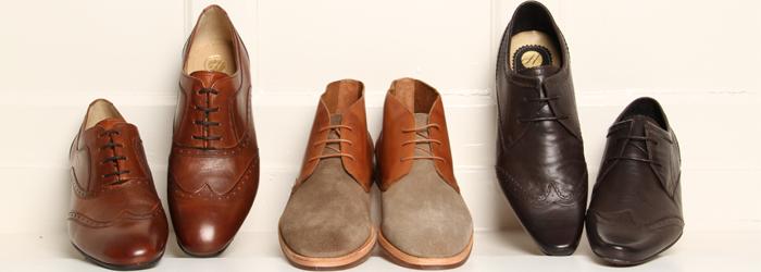 hudson shoes sponsored ad zzhzrkj