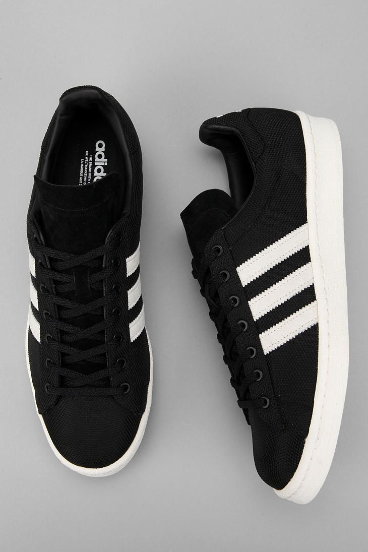 i need some new black shoes | adidas http://bellanblue.com fptqqwv