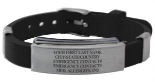 id bracelets click to enlarge njmmuqd