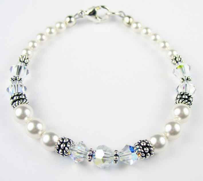 crucial tips to increase the lifespan of beaded jewelry