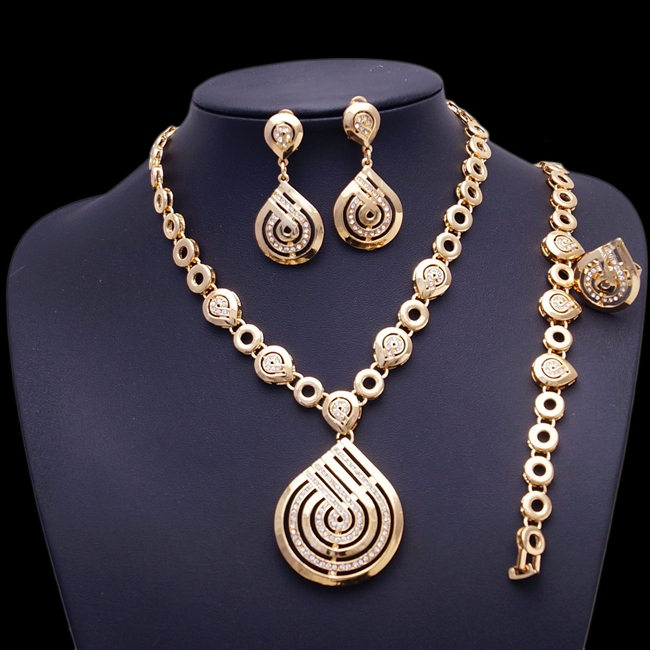 Indian fashion jewelry wholesale usa 18