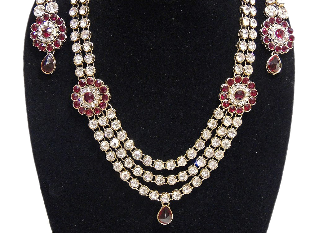 indian fashion jewelry store categories dwxoowq