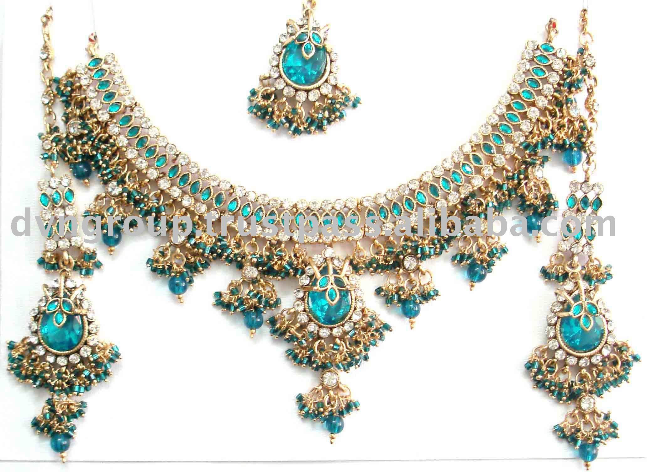 indian jewelry ручной работы индийских ювелирных изделий. bold jewelryjewelry accessories jewelleryindian ... lodofzh