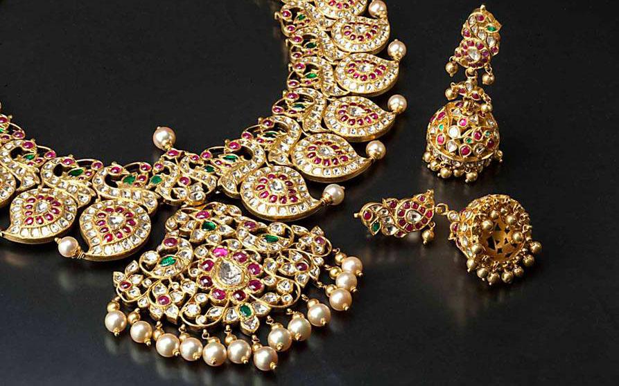 indian jewelry 1 crpcdku
