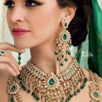 Look Beautiful with Indian Jewellery