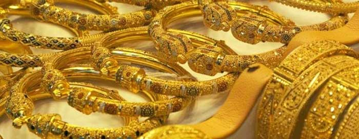 is buying gold jewellery as investment a good option? - gold faqs |  goldpriceindia.com pynfbgm