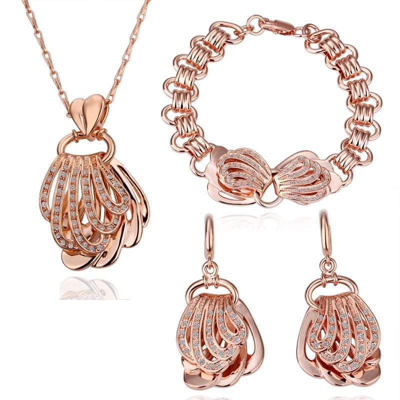Uses of Italian jewelry StyleSkiercom