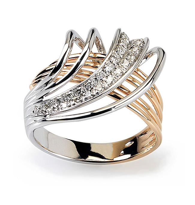italian jewelry italian rings clbdqcu