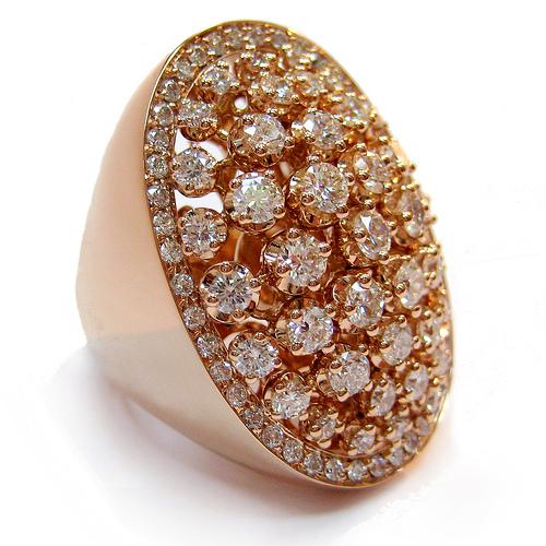 italian jewelry nmbvwry