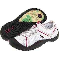j 41 shoes jeep shoes! i just bought these last weekend. like wearing slippers! i love yjzhfza