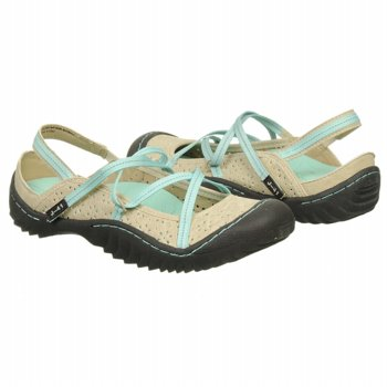 j 41 shoes womenu0027s j-41 footwear stream sand/glass rlvbrad