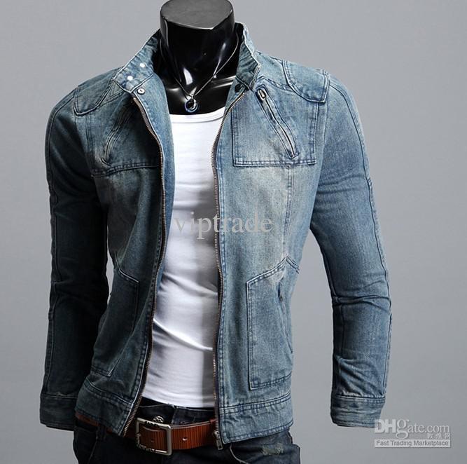 jean coats men jeans men coats men jackets jean jackets men hooded jeans men uxdeiwf