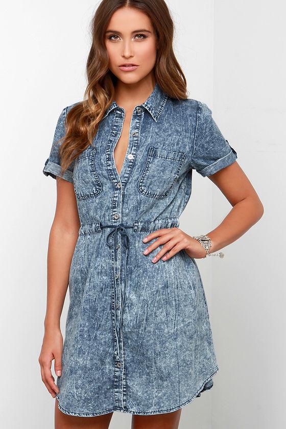 jean dress 1 pwcfdph