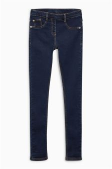 jeans for girls jeggings (3-16yrs) pbjuxjh