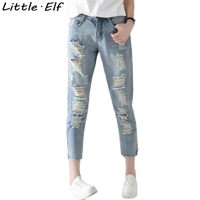 jeans for girls search on aliexpress.com by image qjnblwe