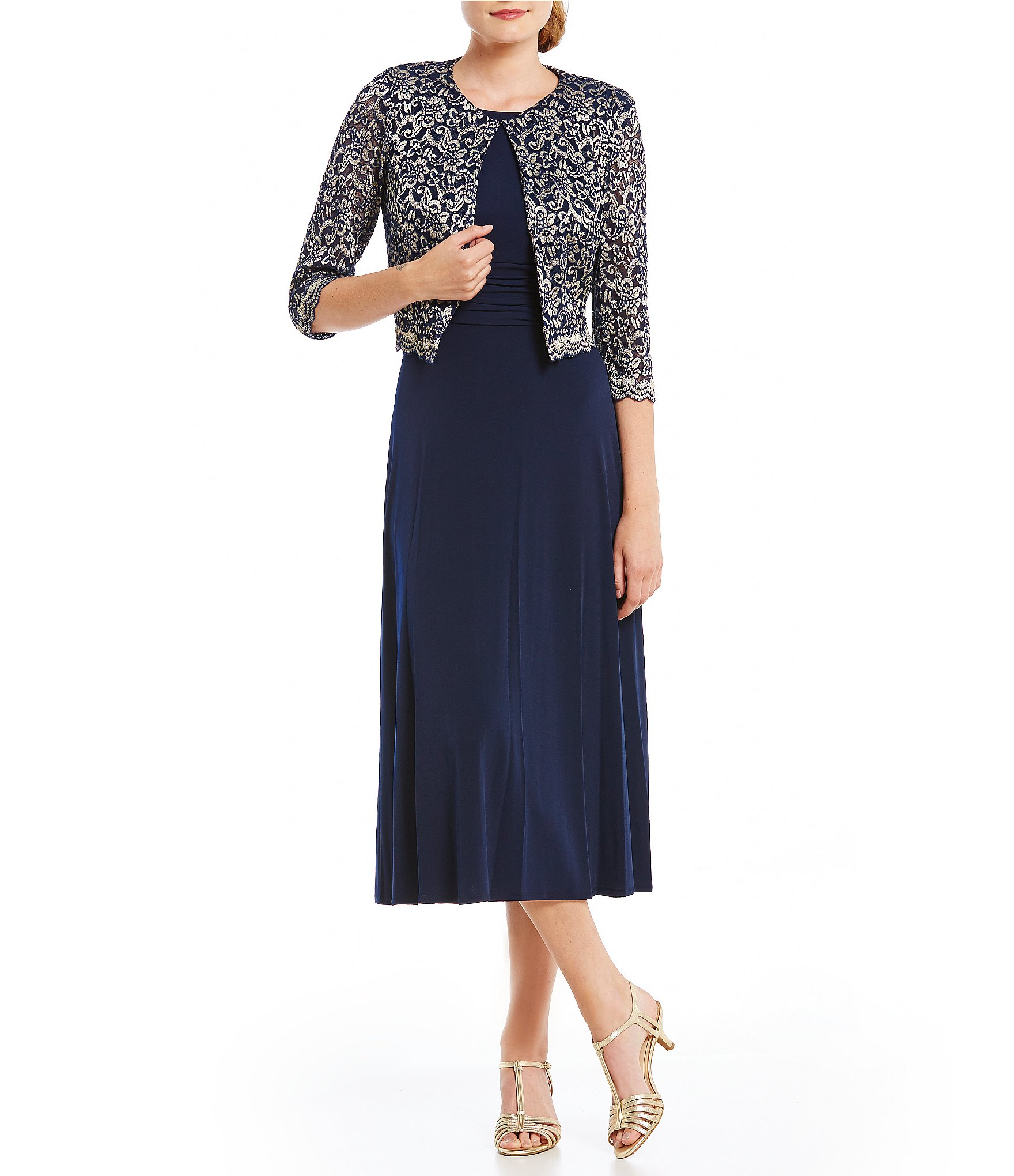 jessica howard dresses jessica howard | dillards.com gejchej