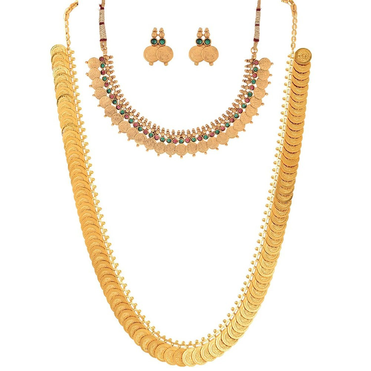 Benefits Of Using Jewelry Sets Styleskier Com