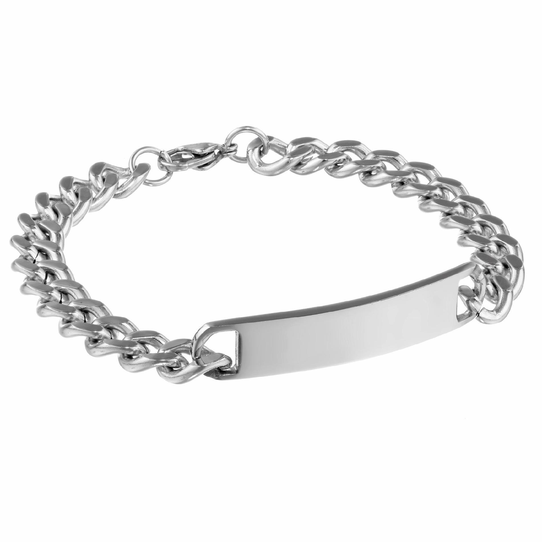 jewelry bracelets id bracelets lmjtiwp