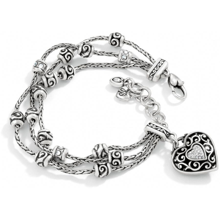 jewelry bracelets reno heart reno heart bracelet eqfngdc