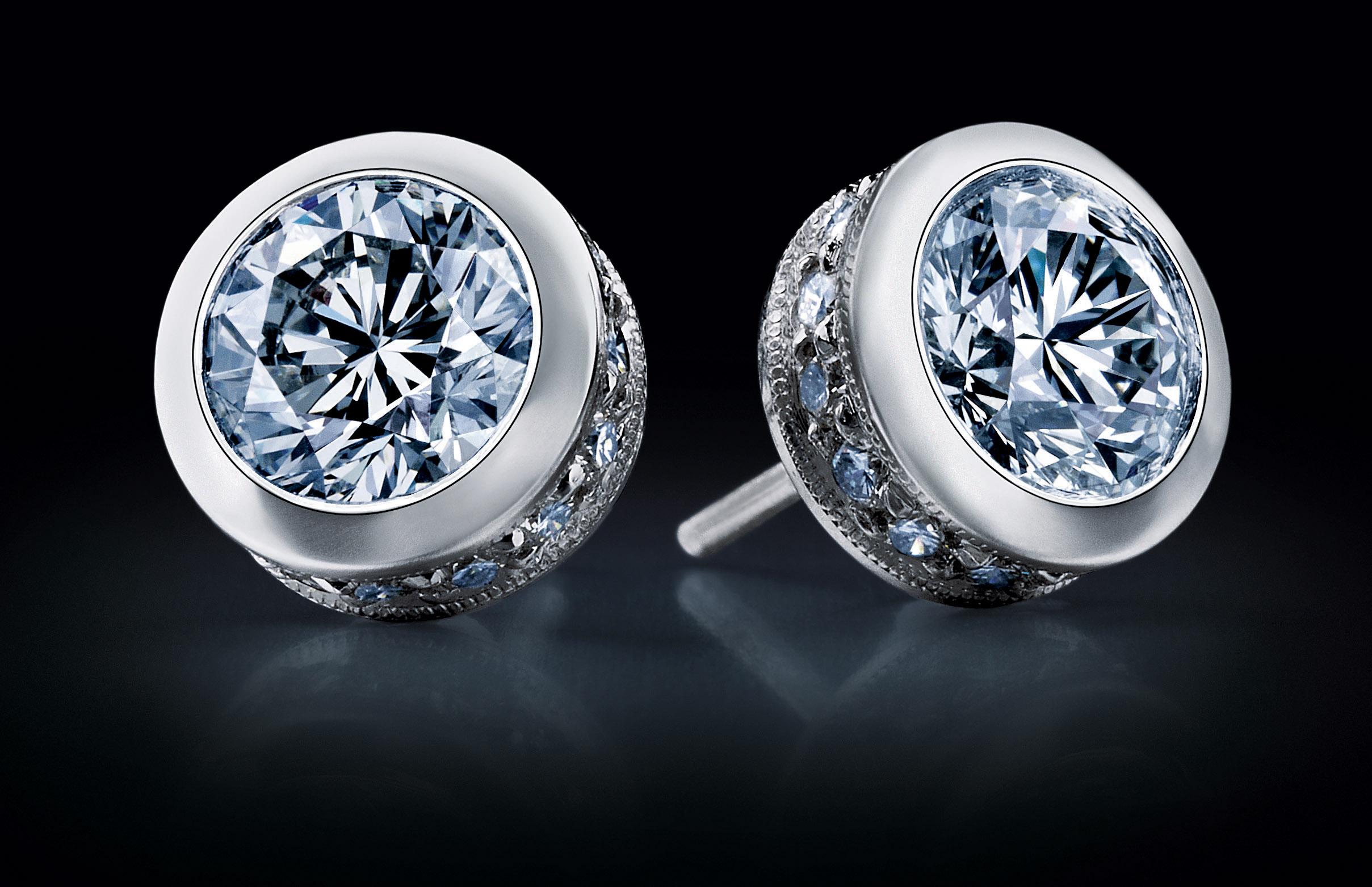 jewelry diamond beautiful diamond jewelry 8 abkxwhd
