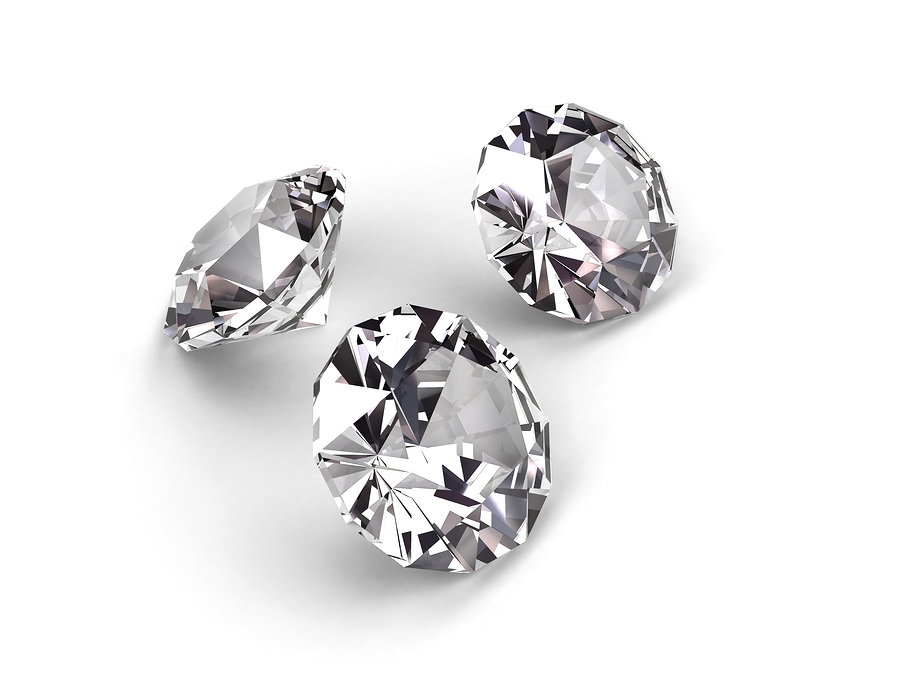 jewelry diamond diamond jewelry atlanta rgoyjcm