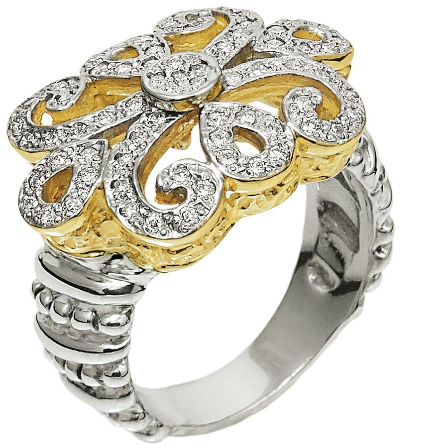 jewelry diamond diamond-ring-hattiesburg-ms-parris-jewelers-alwvhn-22 opiufju