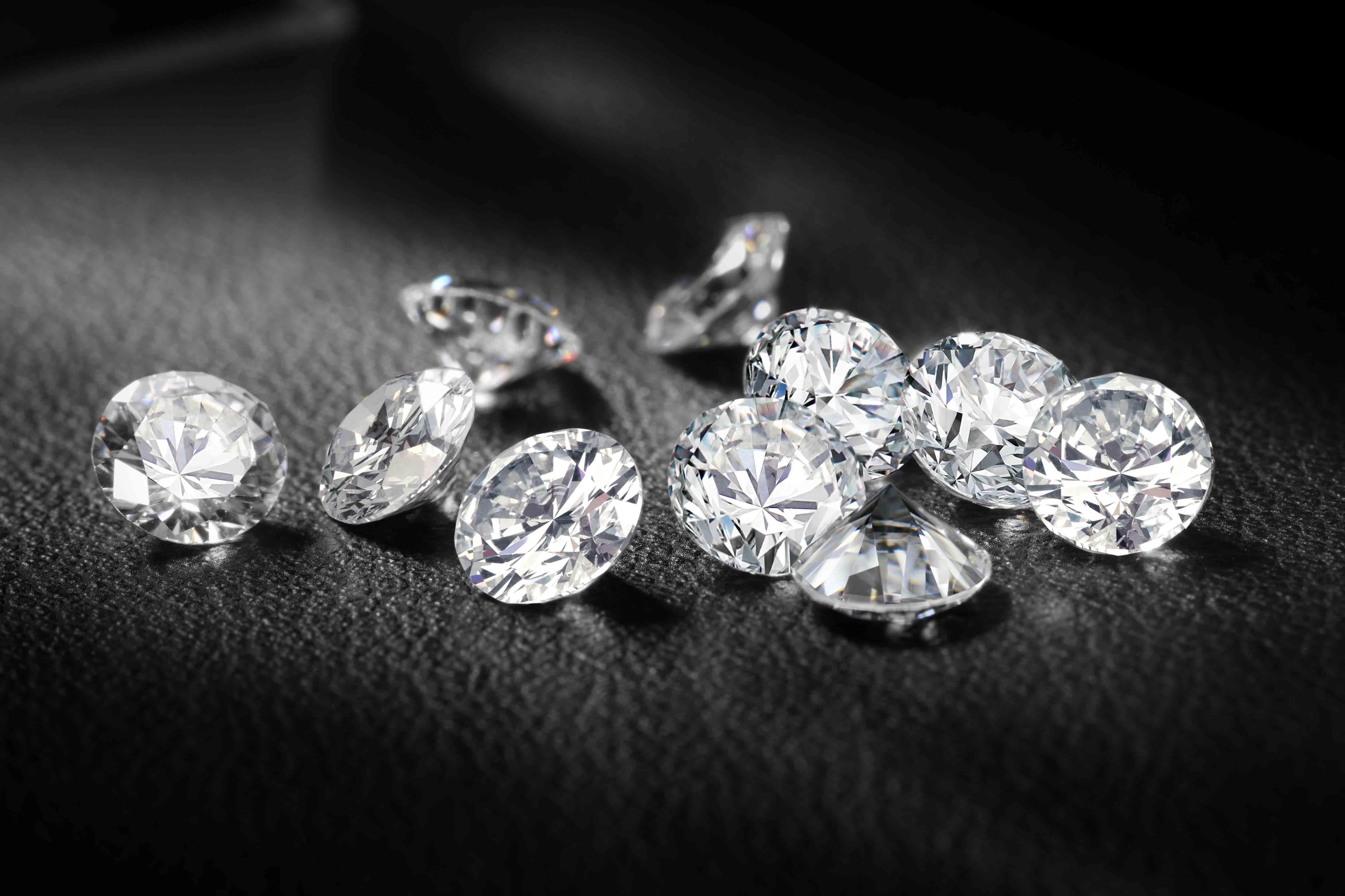 jewelry diamond greenbergu0027s jewelers: diamond page ymeocof