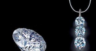 jewelry diamond jewelry utonsite com - jewelry diamond sipeuye
