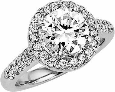 jewelry diamond sell your diamond jewelry at jensen estate siarrxt