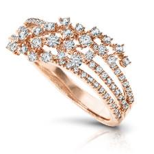 jewelry diamond shop diamond rings krxvwbq