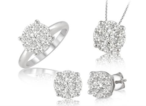 jewelry diamond woxsldt