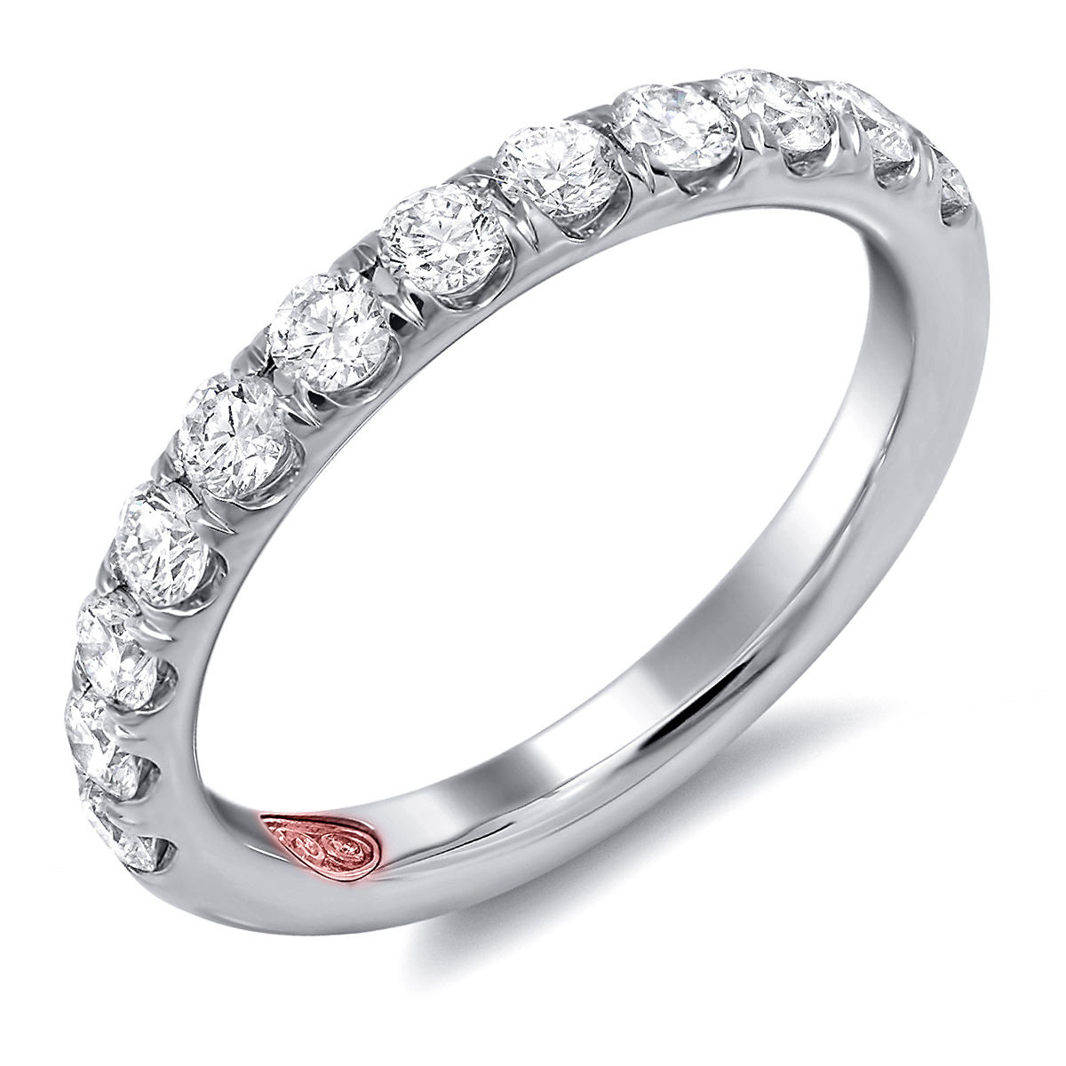 jewelry rings designer engagement jewelry and rings - demarco bridal jewelry hjhmrgg