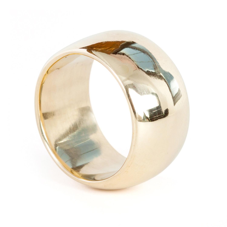 jewelry rings milena ring - catbird giaskuf
