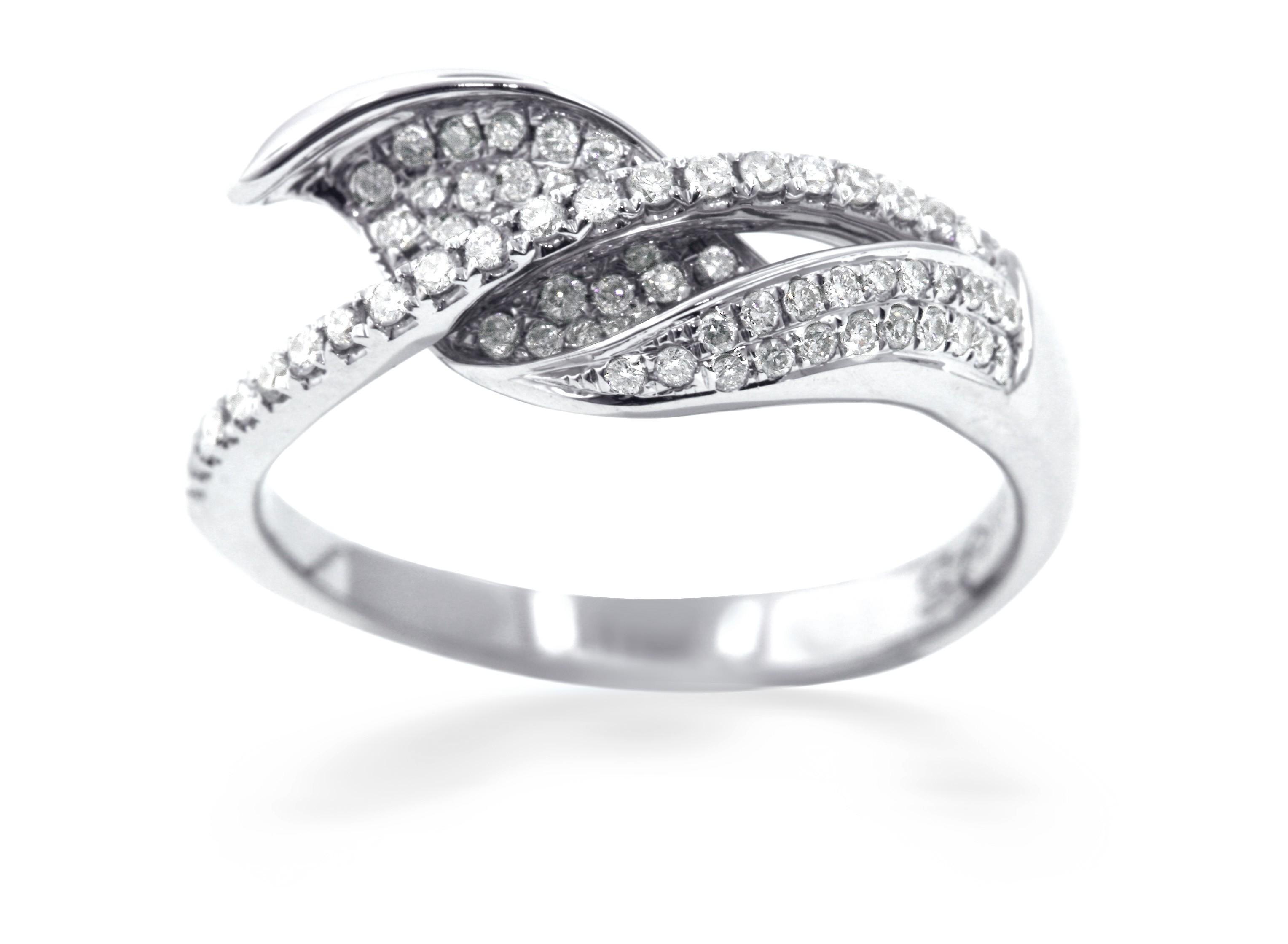 jewelry rings rings jewelry xiunybo