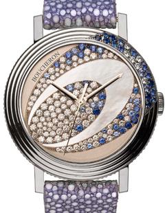 jewelry watches fashion trends sdedkdl