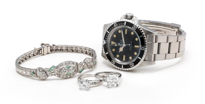 jewelry watches gomertd
