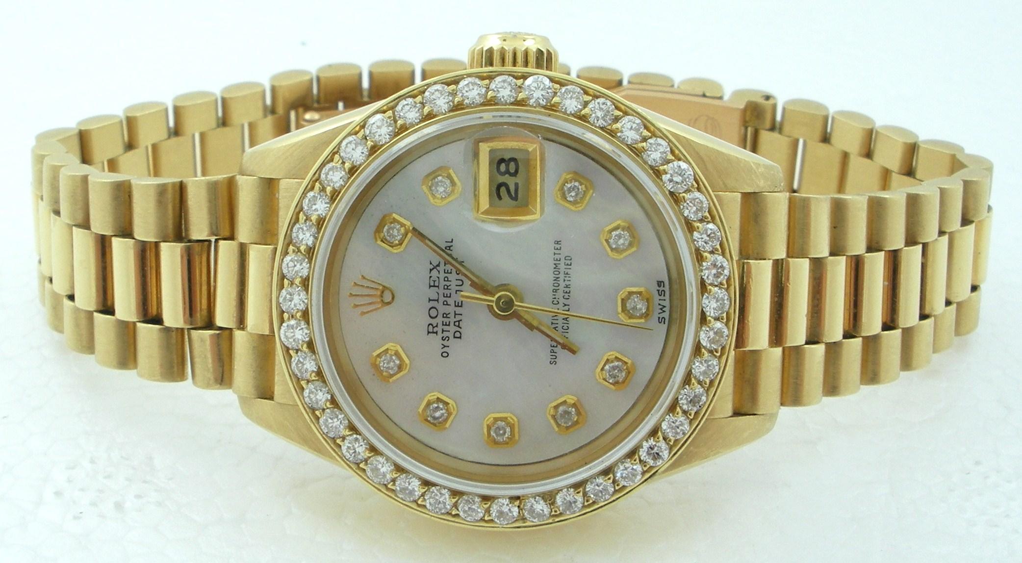 jewelry watches zwxiqub