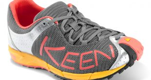 keens shoes 52014_gylc_3q mpvtpuq