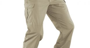 khaki trousers 5-11-tactical-stryke-pants-patrol-combats-army- ezyinmw