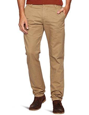 khaki trousers dockers menu0027s alpha khaki original slim trousers xxlwhfa