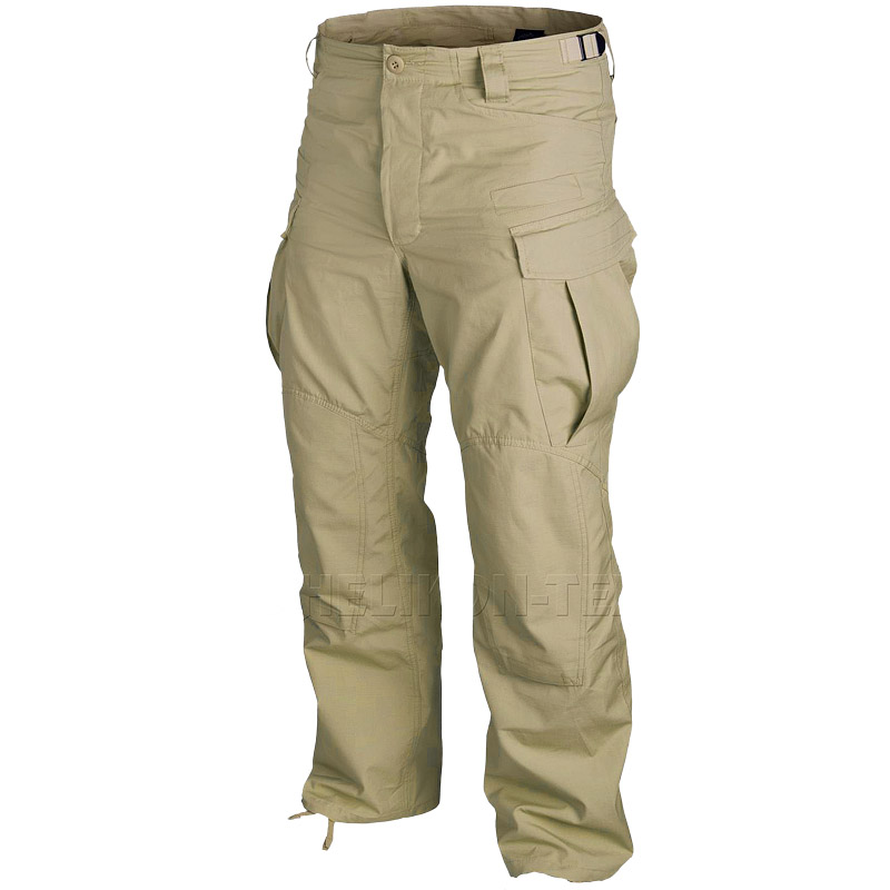 khaki trousers sfu-tactical-mens-combat-army-trousers-cargo-security- quxhlun