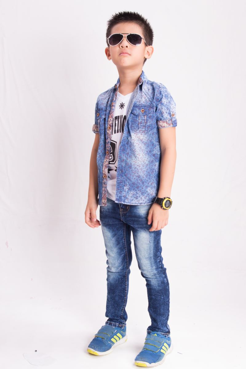 kids jeans hot boys jeans pants kids to china of new pattern jeans tops kwflkcl