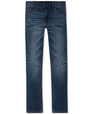 kids jeans leviu0027s® boysu0027 511 performance jeans eqnupwp
