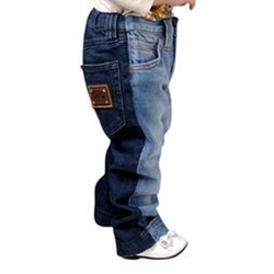 kids jeans quick links uenvlqp