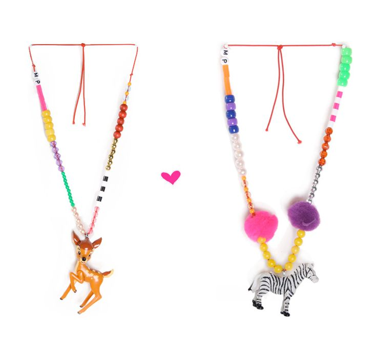 kids jewelry love these more bnoscoz