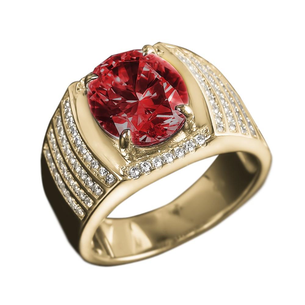 king menu0027s ruby ring jvamenb