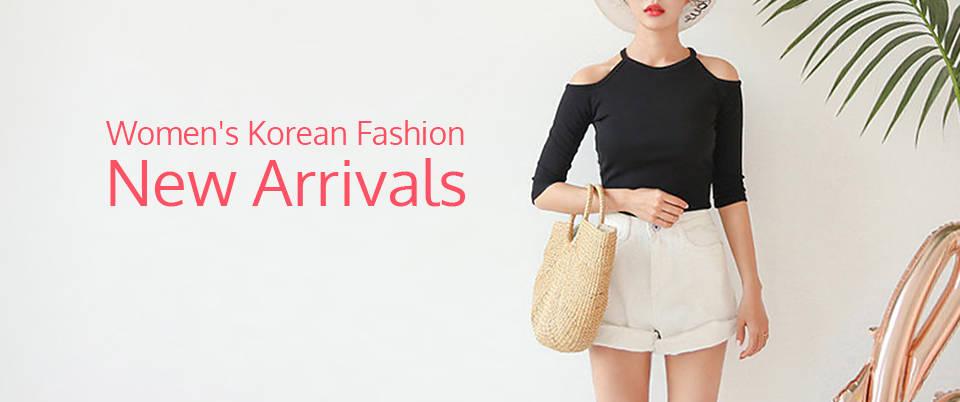korean clothing bestsellers tdbchgu