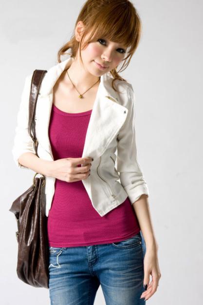 korean clothing - buscar con google jxrdpcq