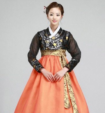 Korean Clothing Clothes Made In Korea - StyleSkier.com